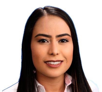 Diana S. Guerrero, E.I.T