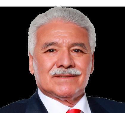 Manuel S. Reyes